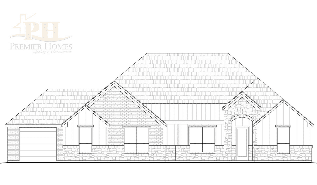 2050 Knox Rd – $579,900  COMING SOON